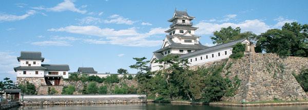 【職場・社員旅行モデルコース】(広島発着)道後温泉に泊まる四国松山1泊2日間